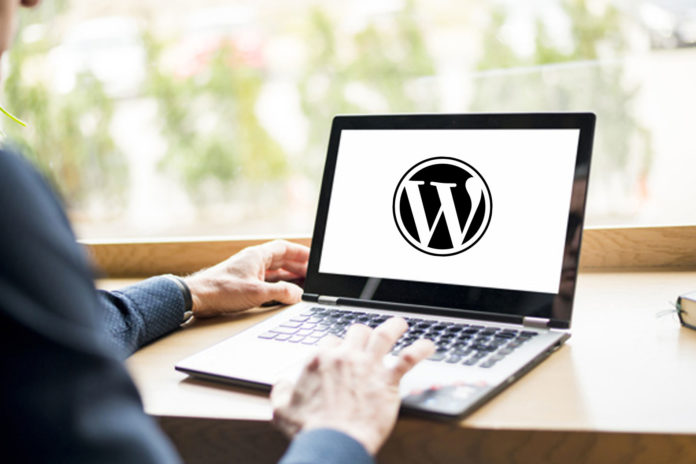 Optimize-wordpress-website